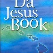 Da_jesus_book
