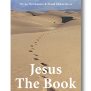 cover-jesus-the-book